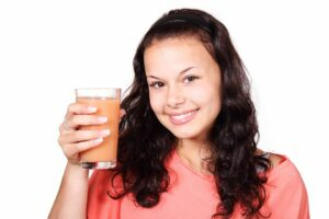 Raleigh NC Periodontist | Are Your Drinks Attacking Your Teeth?